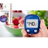 Diabetes e Inflamación