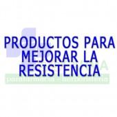 Productos para mejorar la resistencia (endurance)